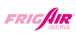 FRIG AIR Iberia representada em Portugal pela RES Aftermarket Solution