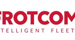 Frotcom renova website e a sua imagem