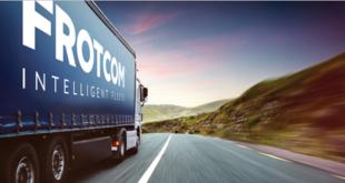 """Frotcom realiza """"cool session"""" no Congresso da ANTRAM sobre os sistemas de gestão de frotas"""