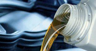 Quatro óleos Fuchs destinados a reduzir os custos operacionais nos camiões