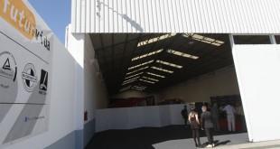 Futurvida inaugura novas instalações em Lisboa (com fotos)