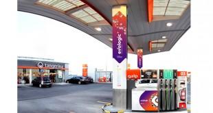 Galp lança nova gama de combustíveis aditivados Evologic
