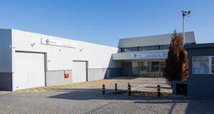 Gamobar Peças amplia instalações e assegura distribuição do Grupo PSA