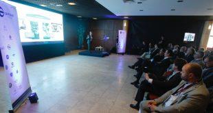 Gamobar Peças realiza Convenção Euro Repar Car Service (com fotos)