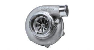 Testes de laboratório independentes mostram diferença de 40% no desempenho de turbos Honeywell para aftermarket e réplicas