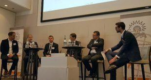 GiPA comemorou Dia Internacional GiPA com conferência sobre o pós-venda