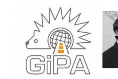 Fernando Lopez nomeado diretor executivo da GiPA