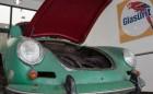 Glasurit terá foco na inovação e nos clássicos na Automechanika