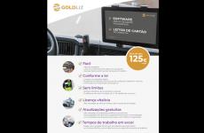 Rosete comercializa software Goldliz