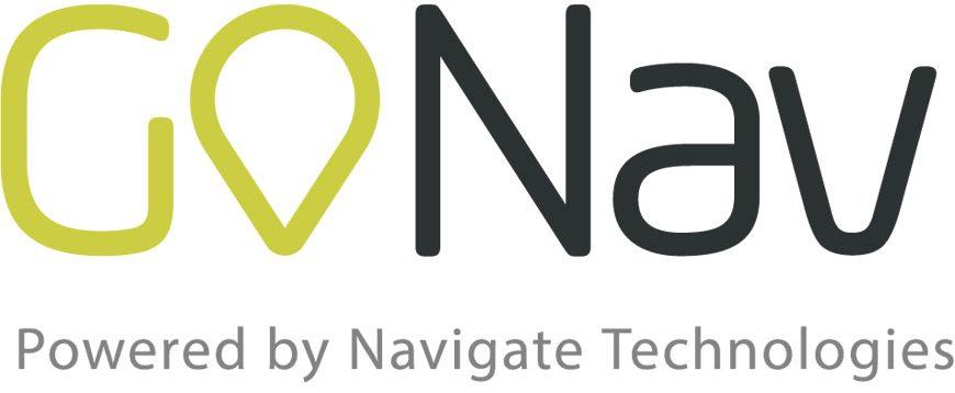 Navigate apresenta solução de gestão de frotas e cargas Go-Nav