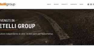 """""""My Metelli"""" oferece serviços para facilitar pesquisa de produtos (com vídeo)"""
