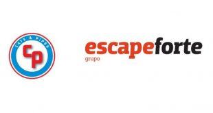 Grupo Escape Forte parceiro da Cats & Pipes nos filtros de partículas e catalisadores