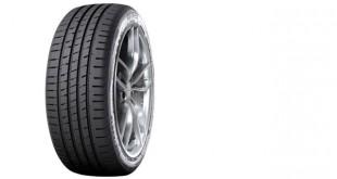 Novos SportActive da GT Radial