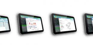 GTA Solution apresenta novos módulos de aftermarket