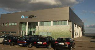 GTA Solution inicia comercialização de peças