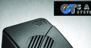 GT Alarm apresenta duas novidades no Expomecânica