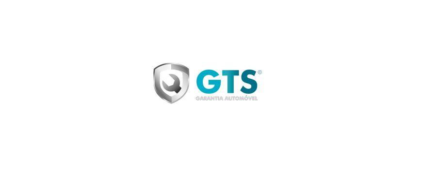 GTS faz acordo com a Dekra