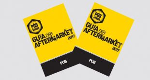 Pós-Venda lança Guia do Aftermarket 2017/2018