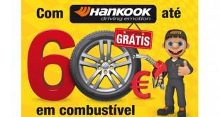 Confortauto lança campanha
