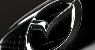 Mazda promove campanha de pós-venda