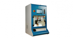 Hartridge apresenta nova máquina de testes diesel