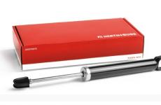 Jakoparts adiciona amortecedores Herth+Buss à gama de produtos