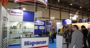 Hispanor apresenta ferramenta Equalizer para instaladores de vidro