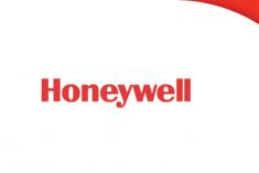 Honeywell lança nova geração de turbos