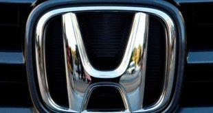 Honda com novo importador em Portugal