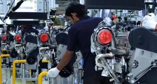 Turbos vão crescer 47% até 2020