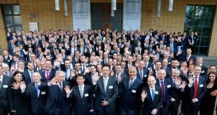 Hyundai Europa premeia cinco concessões portuguesas