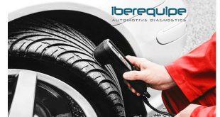 Iberequipe apresenta Bartec TAP100