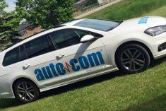 Novo versão online do Autocom CDP+ CARS