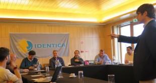 """Rede Identica desenvolve """"Programa Garantia 10"""""""