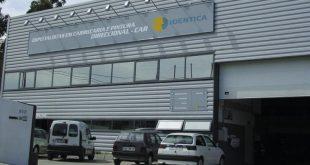 """""""As oficinas procuram cada vez mais parceiros que os ajudem"""", Ricardo Mattos Coelho, Identica"""