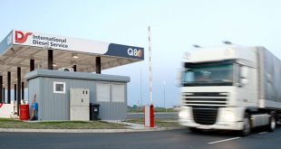 """IDS apresenta nova solução para """"reduzir"""" consumos de combustível"""