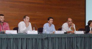 Seminário do IPL mostrou que futuro é elétrico mas não só!!!