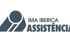 IMA Ibérica adere à Associação Portuguesa de Seguradores