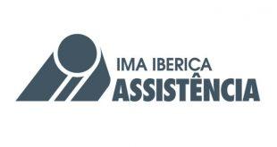 Nova imagem IMA Ibérica