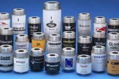Imprefil distribui filtros para diesel e separadores de água