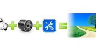 Imprefil dá conselhos para redução de poluição nos veículos