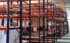 Imprefil melhora logística com crescimento do armazém