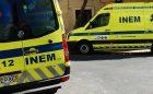 INEM e ANCIA assinam protocolo para inspeção das viaturas de assistência médica