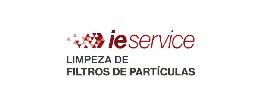 Nova campanha Interescape oferece Limpeza de Filtros de Partículas Diesel