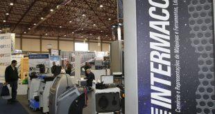 Intermaco apresenta equipamento de medição para viaturas eléctricas e híbridas da AVL
