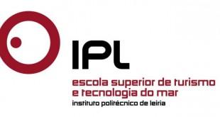 IPL inaugurou o mais avançado laboratório de Engenharia Automóvel em Portugal