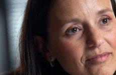 """""""Oficinas independentes continuam a investir e a melhorar"""", Isabel Basto, ASparts"""