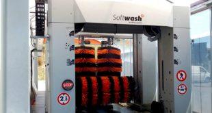 Istobal realiza contrato de fornecimento de equipamentos de lavagem com a GALP