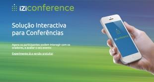 Izigo: novo parceiro da Conferência PÓS-VENDA