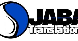 Jaba Translations novamente no salão Expomecânica